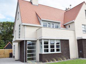 Villa Nausikaä