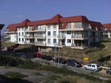 Apartment Windjammer D3