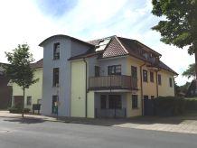 Ferienwohnung 4 im Haus Weser I