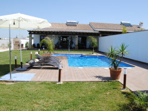 Ferienhaus Villa Barrio Nuevo 0512