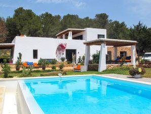 Villa Weedy