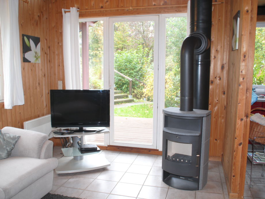 ferienhaus ixi extertal weserbergland teutoburger wald firma ferienhaus service frau. Black Bedroom Furniture Sets. Home Design Ideas