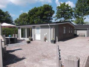 Ferienhaus VZ663