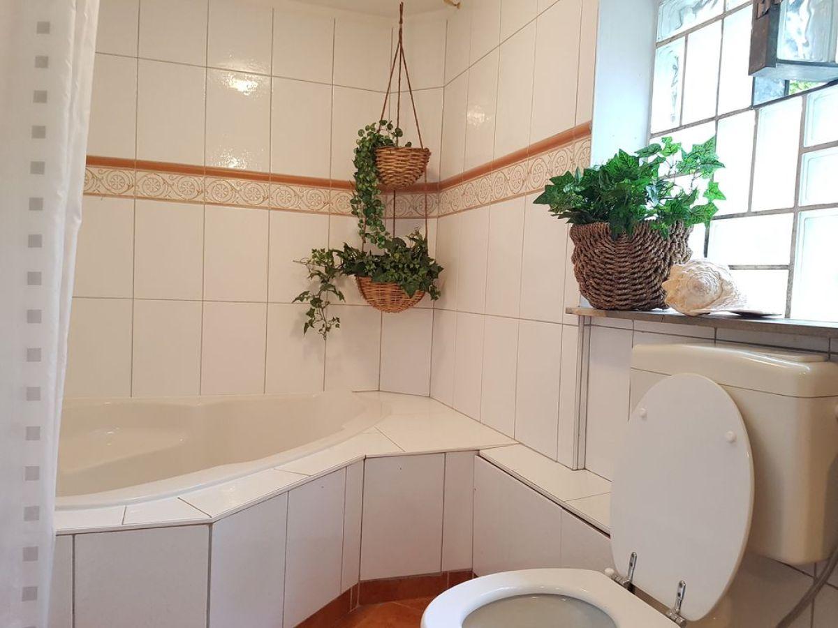 ferienhaus naturliebe vogelsberg laubach schotten hessen deutschland frau vera kopecky. Black Bedroom Furniture Sets. Home Design Ideas