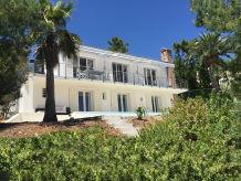 Villa Villa Blanche