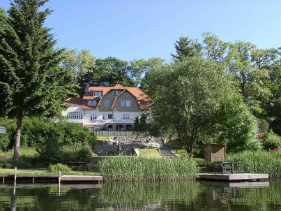 Typ L | Haus Elsenhöhe am See