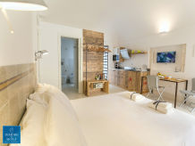 Holiday apartment Dione monolocale Superior
