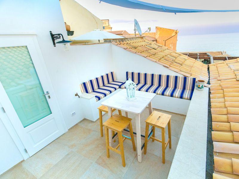 Ferienwohnung Casa Veronique