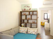 Holiday apartment Veronique APT 2
