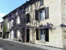 Ferienhaus La petite maison de la Montagne Noire