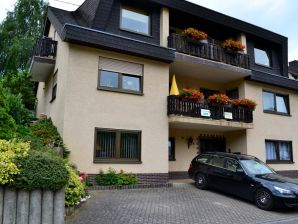 Holiday apartment 1 Preuss
