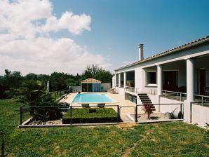 Villa Le Rémoulin