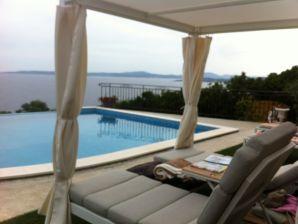 Ferienwohnung Vilamorena