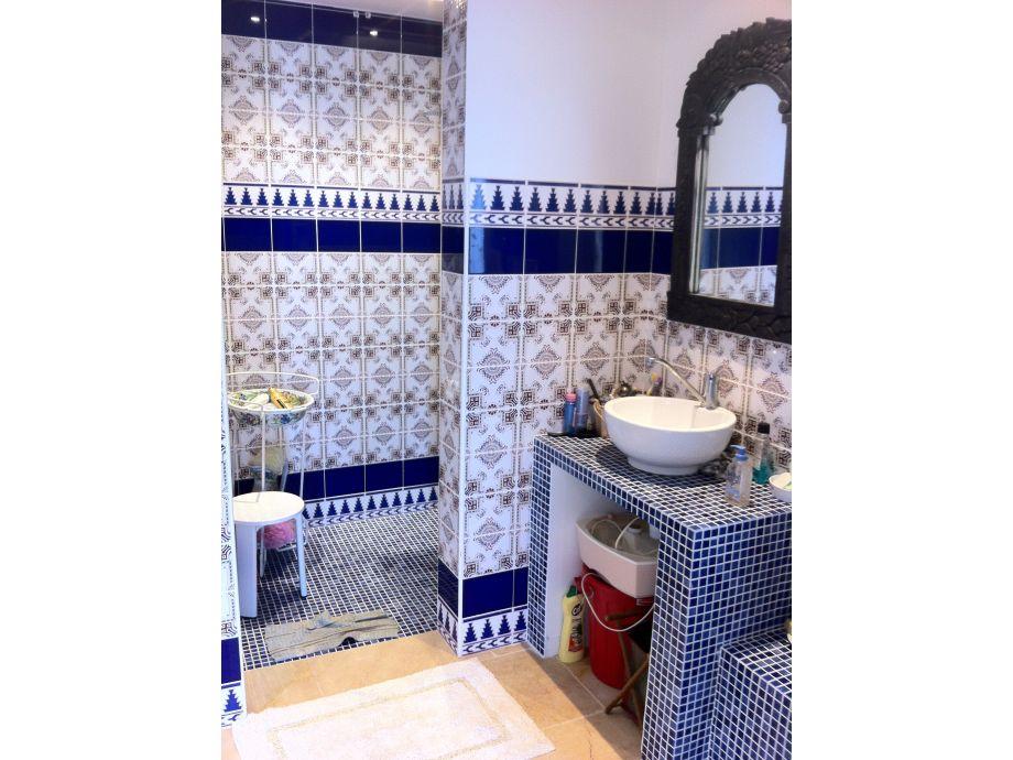 Ziemlich Erstellen Exotische Inneneinrichtung Marokkanischen Stil ...