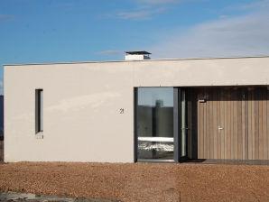 Villa Zandbank 11