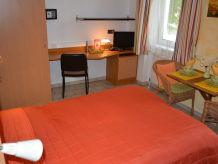 Ferienwohnung Domizil Wien - Comfort Apartment