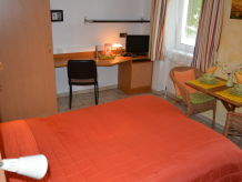 Holiday apartment Domizil Wien