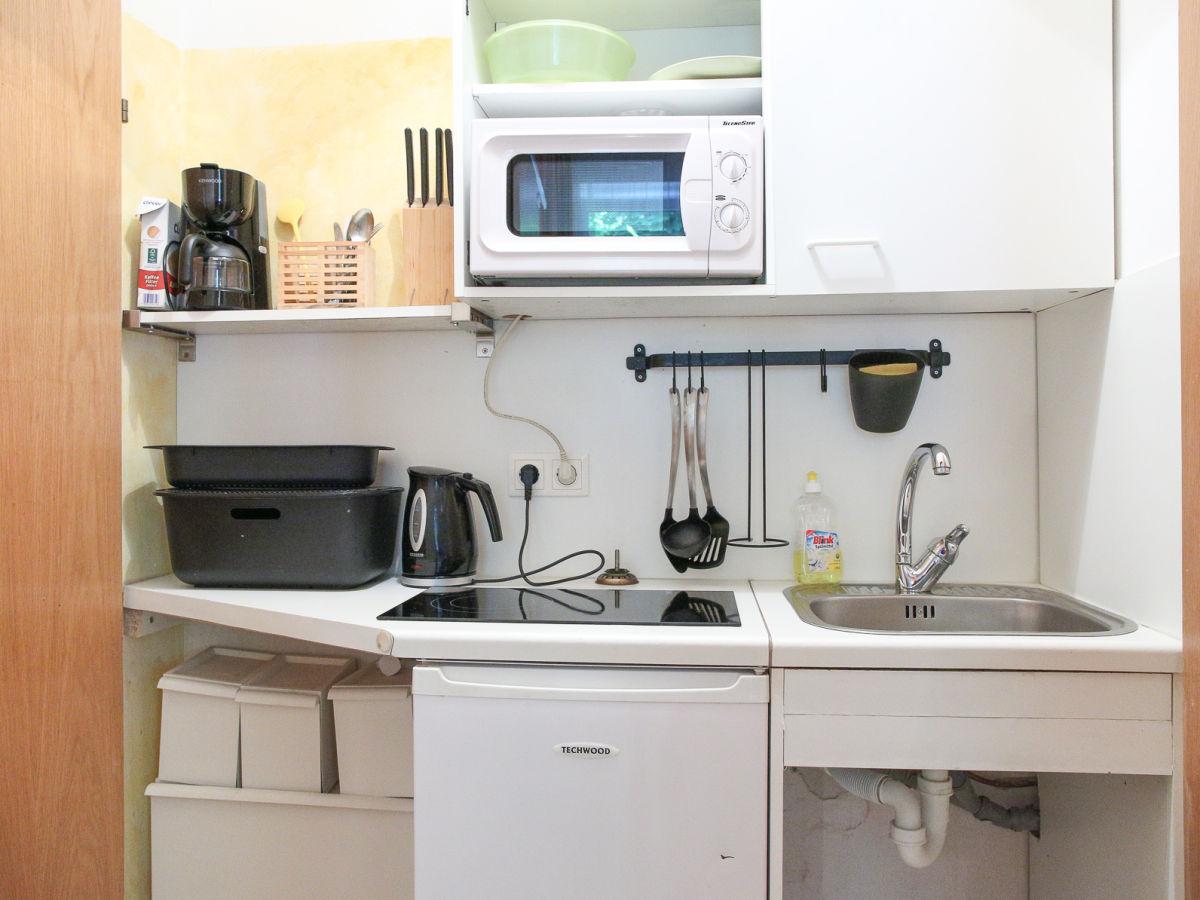 ferienwohnung domizil wien comfort apartment sterreich