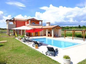 Villa Casa Grande