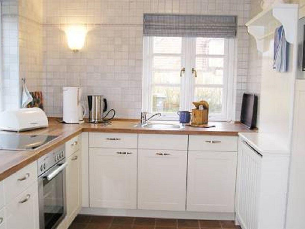 landhaus josias insel f hr firma freienstein auf f hr herr markus freienstein. Black Bedroom Furniture Sets. Home Design Ideas