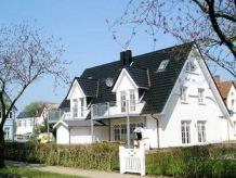 Ferienhaus Parkstraße