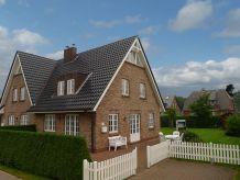 Ferienhaus Idylle 2