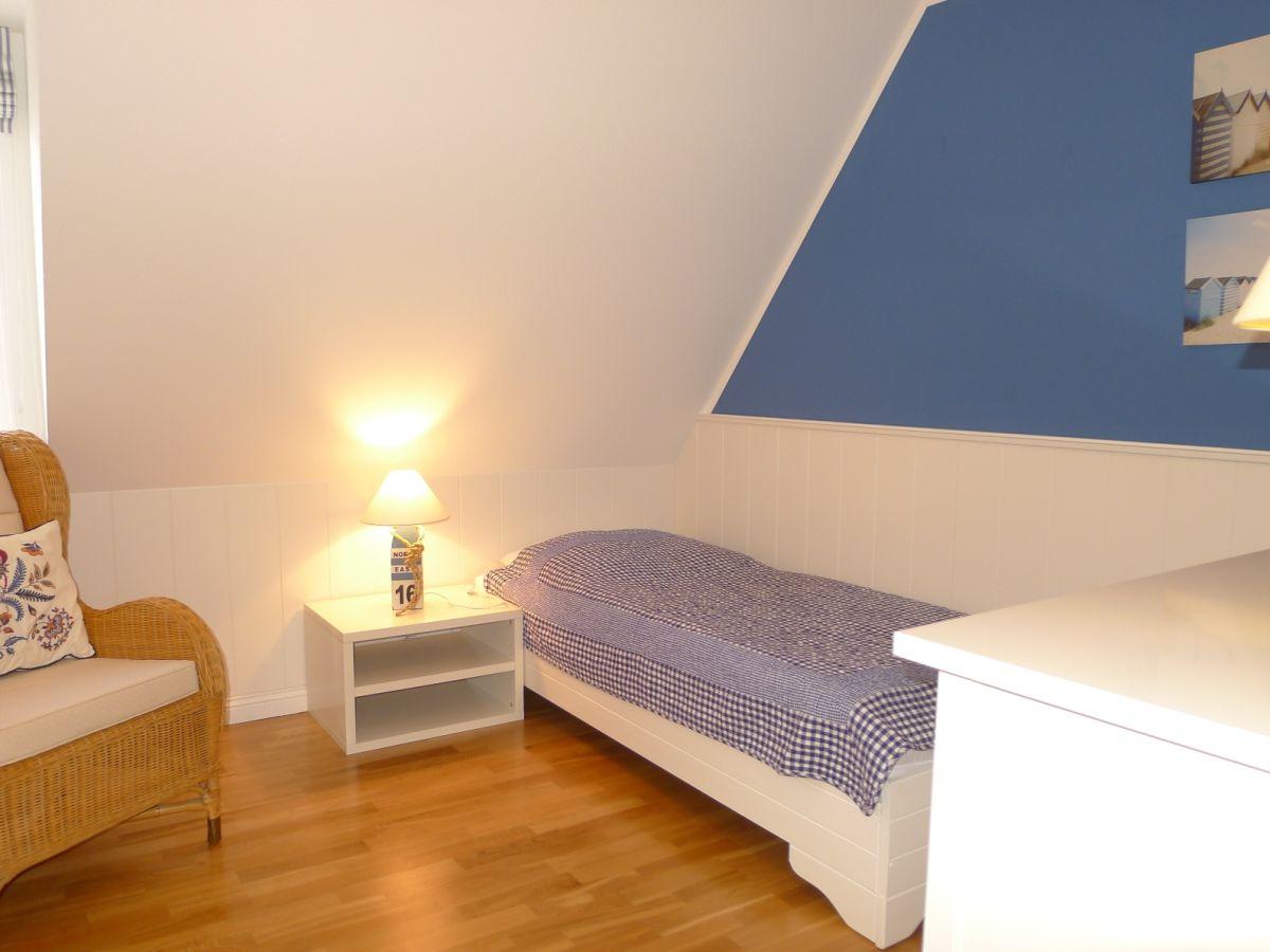 ferienhaus idylle 2 insel f hr firma freienstein auf f hr herr markus freienstein. Black Bedroom Furniture Sets. Home Design Ideas