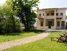 Ferienwohnung 01 in der Villa Diehl