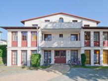 Ferienwohnung 54 in der Villa Damaris