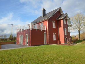 Ferienhaus Rod Hus