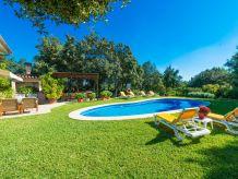 Villa Can Llamas