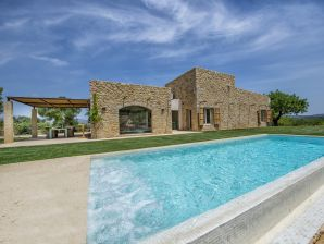 Villa Lligam Blau - Adults only