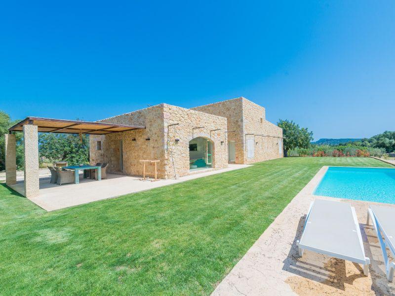Villa Es Lligats 2 - Adults only
