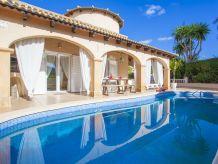 Villa Casa Bel