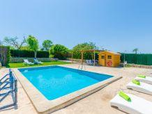 Villa Can Carrasco