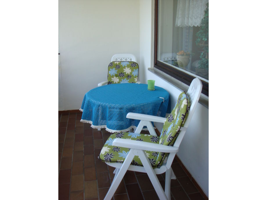 ferienwohnung im premium kurort obertal buhlbach baiersbronn schwarzwald frau carina bodes. Black Bedroom Furniture Sets. Home Design Ideas