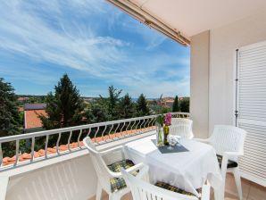 Holiday apartment Villa Sanmichel A-07