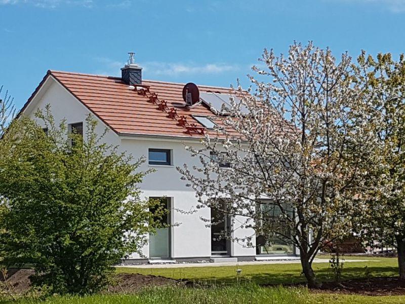 Ferienhaus Rügen-Relax