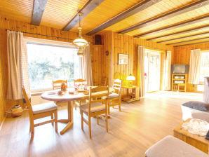 """Ferienhaus """"Schlei"""" am schönsten Fjord Deutschlands"""