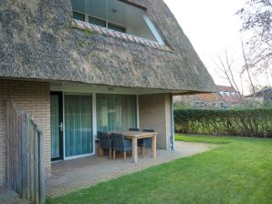 Apartment Casarca Ameland