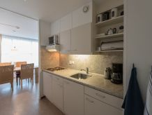Apartment 5 Typ A