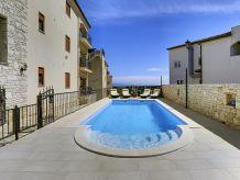 Villa Villa 708