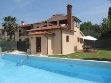 Villa Villa 771