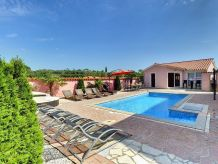 Villa Villa 774