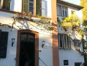 Ferienhaus Berkel