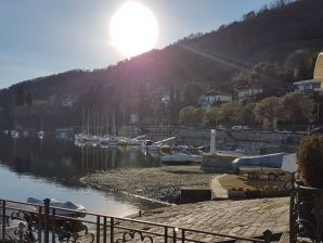 Ferienwohnung Amici del Lago 1