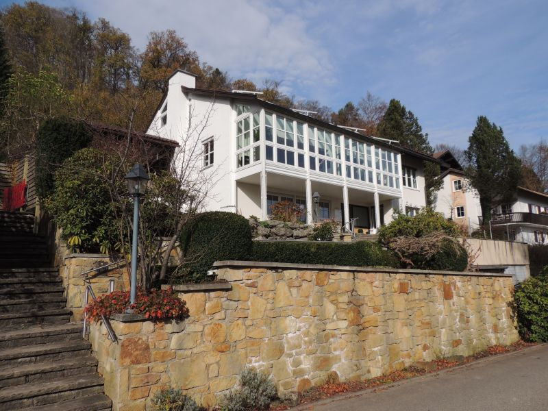 Ferienwohnung Villa Josefa