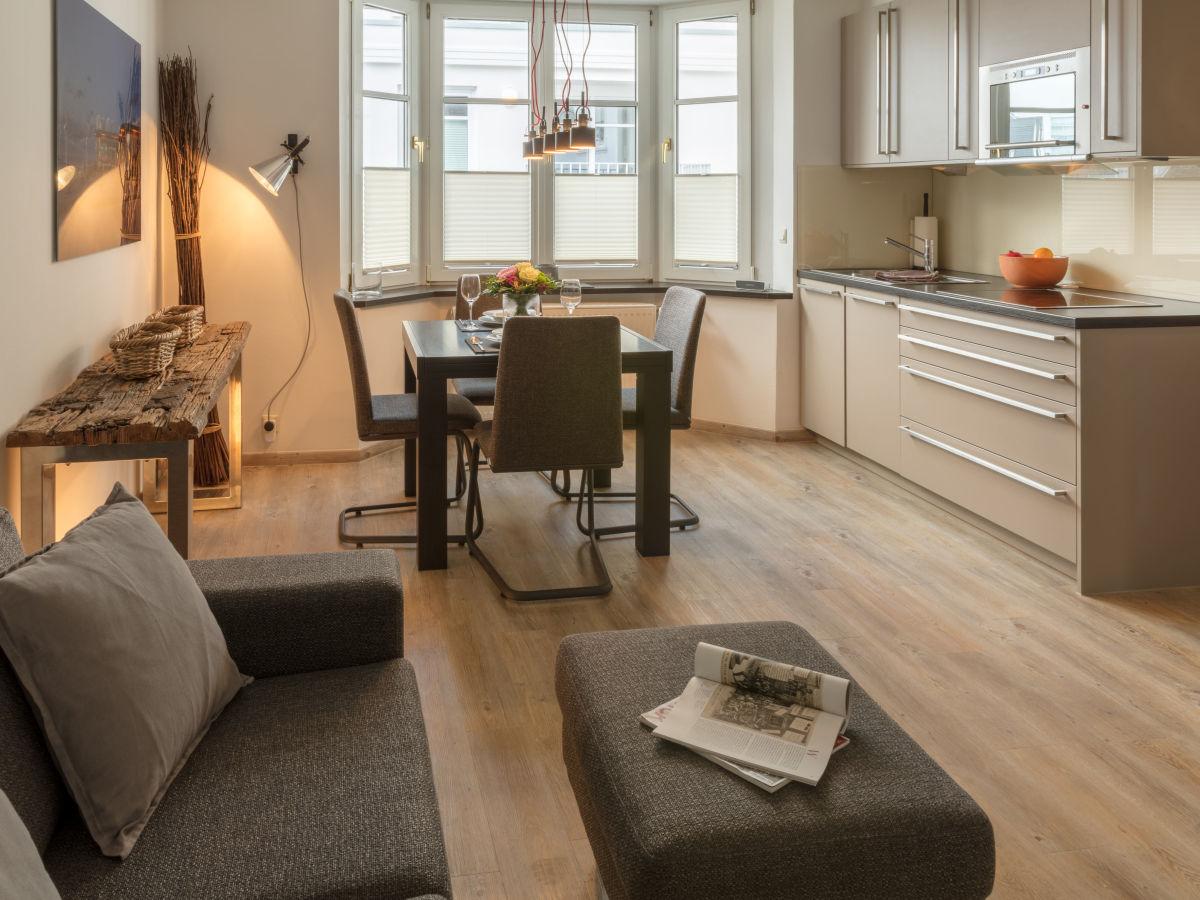 Küchenzeile Emden ~ ferienwohnung emden, ostfriesische inseln firma vermietservice krebs frau inga krebs