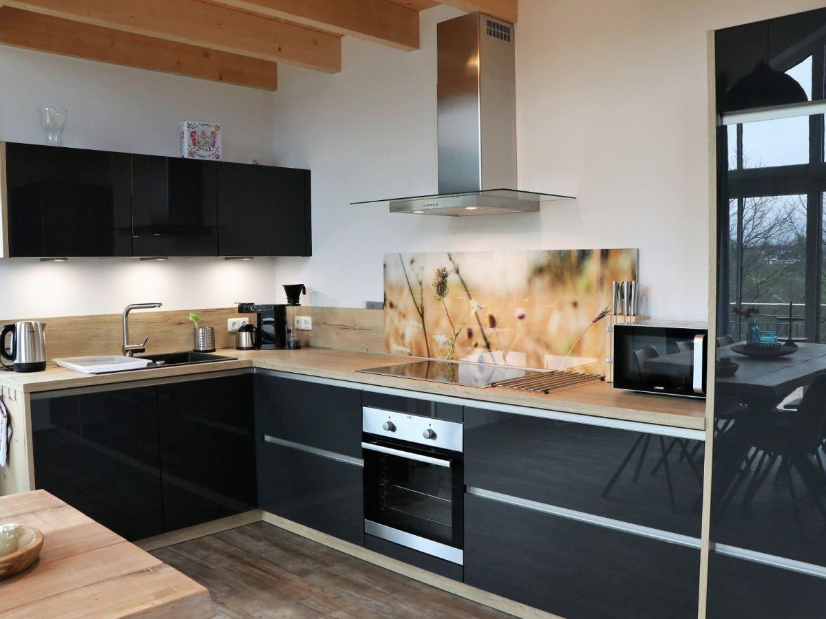 villa winterberg sauerland winterberg firma sauerland verhuur gmbh frau k m schrijvers. Black Bedroom Furniture Sets. Home Design Ideas
