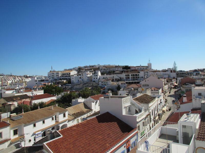 Apartment Colina do Mar
